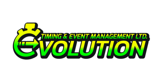 https://evolutiontiming.net/wp-content/uploads/2018/01/evolution-social-icon-540x284.png